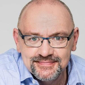 Jacek Wolniewicz